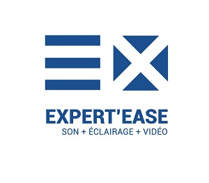 Expert'Ease