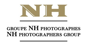 Groupe NH photographes