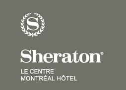 Sheraton Montréal