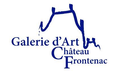 Galerie d'art du Manoir