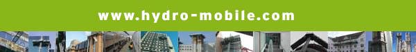 www.hydro-mobile.com