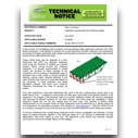 Click here to download HMT-0176-00-E
