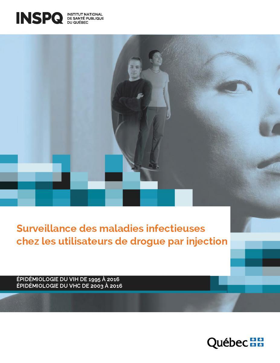 Couverture rapport INSPQ 2400