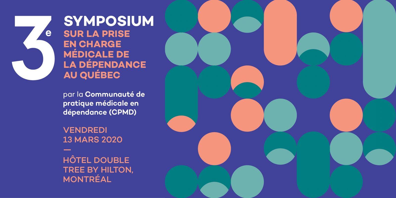 Symposium CPMD 2020