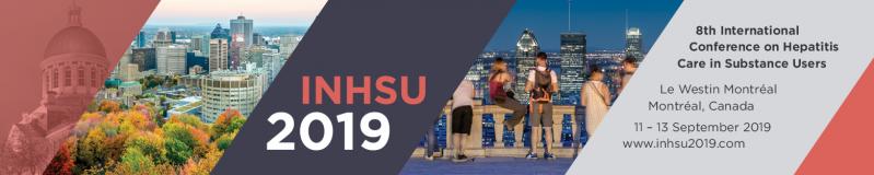 INHSU 2019 Montréal (visuel)
