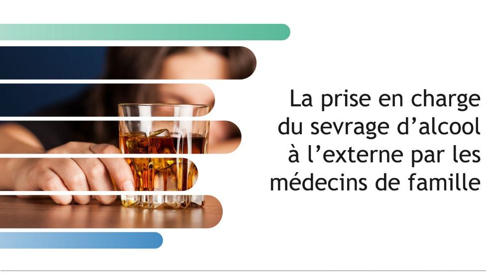 Couverture de la formation en ligne alcool CPMD