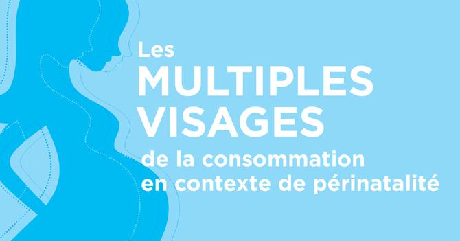 Colloque CHUM CPMD Périnatalité et consommation 2021