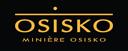 Minière Osisko