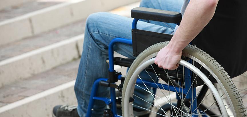 L'Assurance invalidité: l'assurance qui paie mes dépenses en période de maladie ou à la suite d'un accident