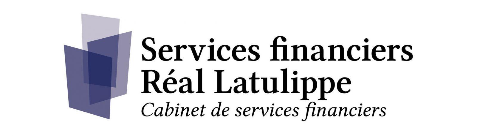 Assurances Réal Latulippe inc.