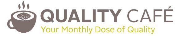 Quality Café: Ensuring Inclusive, Appropriate Health Care for LGBTQ2S+ Seniors