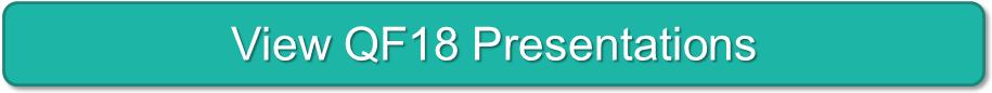 view qf18 presentation files