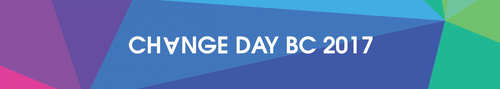 The Change Day 2017 Report is Here!