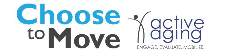 Choose to Move program