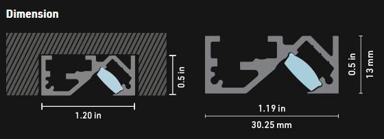 4260: Dimensions