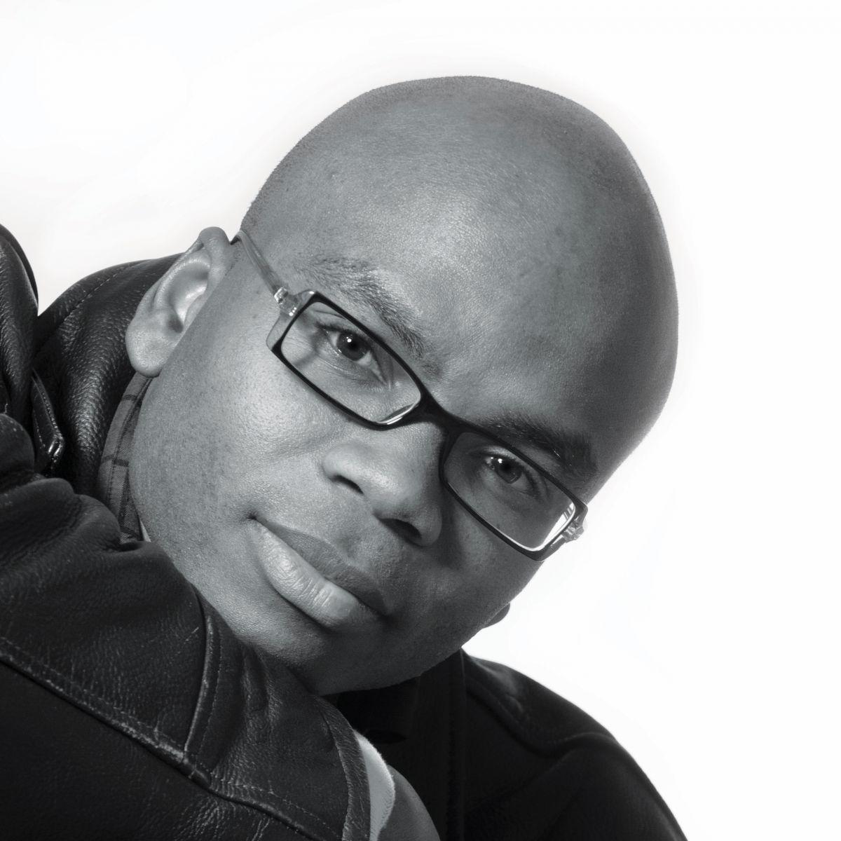 Edem Awumey