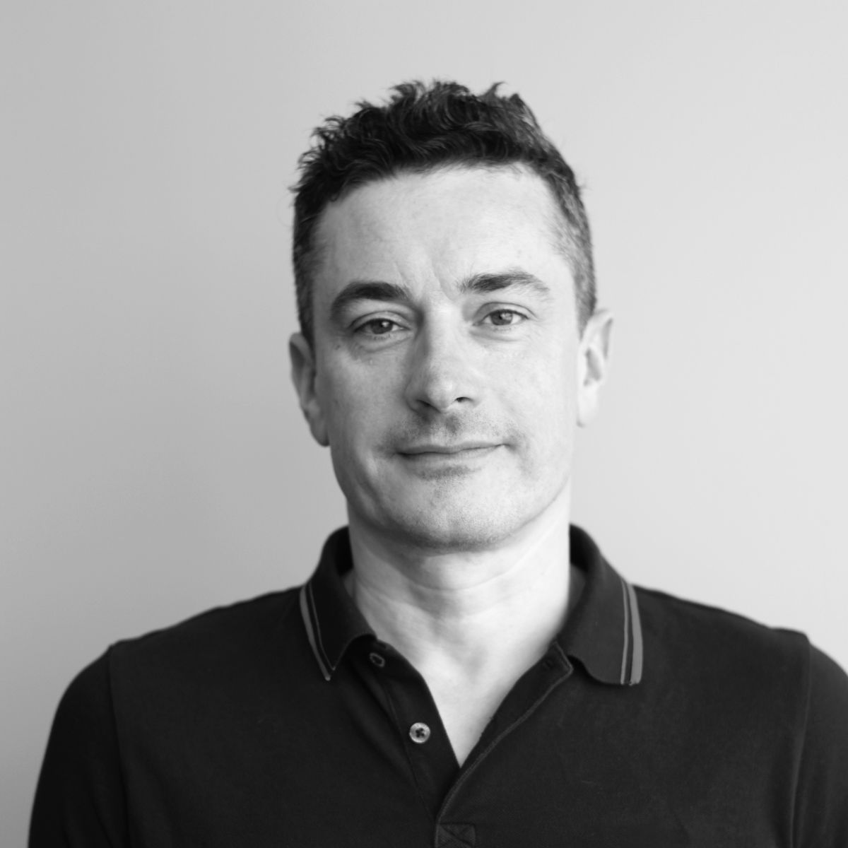 Éric Mathieu