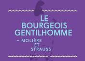 Le Bourgeois gentilhomme au CADQ