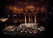La Messe du requiem de Verdi au CMM