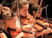 31e Festival de musique de Rimouski