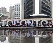 L'Académie les Estacades à Toronto