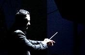 L'Orchestre du Conservatoire à l'Amphithéâtre Cogeco