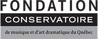 Logo Fondation du Conservatoire