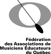 Fédération des Associations de musiciens