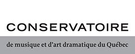 Fondation du Conservatoire