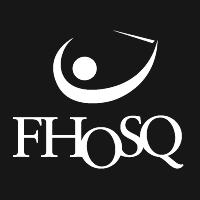 Logo FHOSQ