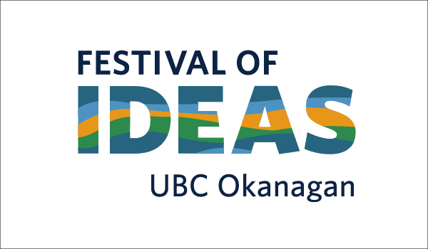 Festival of Ideas