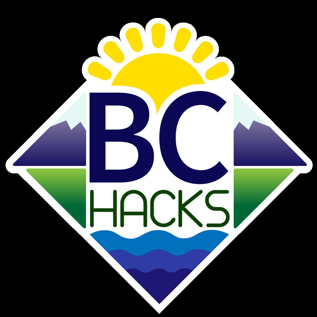 BC Hacks 2020