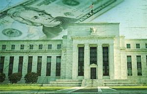L'inflation: hausse temporaire ou permanente?
