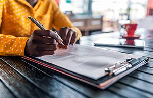 Optimiser votre planification financière 2021