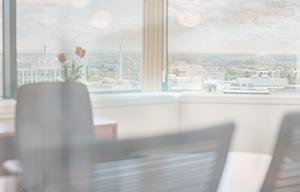 Fermeture temporaire de nos bureaux physiques et de nos centres clients