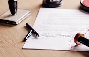 Votre aide-mémoire pour une planification financière réussie
