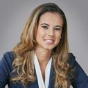 Audrey Lopez de la Osa