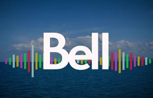 Volet numérique Bell