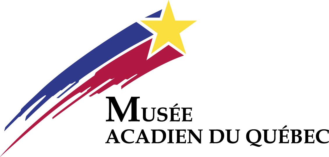 Musée acadien du Québec