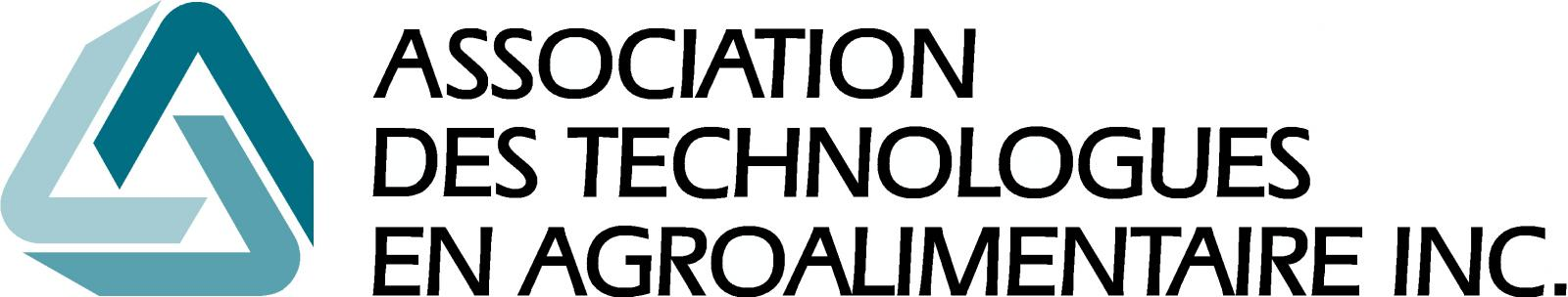 Association des technologues en agroalimentaire