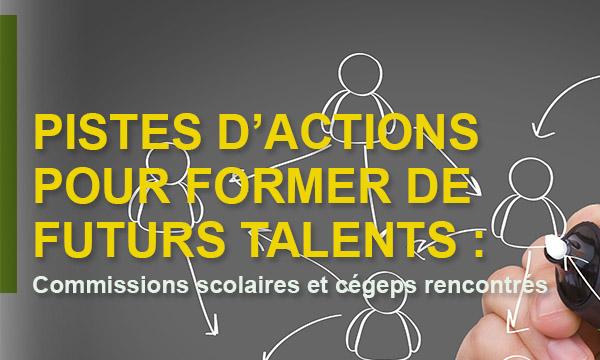 futurs_talents