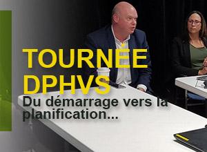 tournee_DPHVS