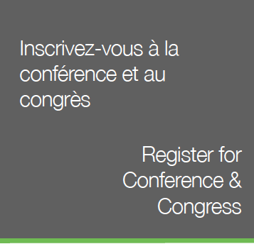 https://www.congres2018.ca/inscriptions?_ga=2.229536284.1292818640.1525968433-776956616.1506008604