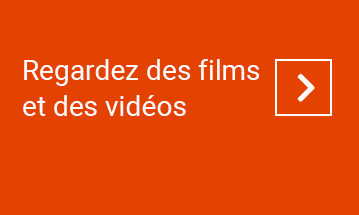 Regardez des films et des vidéos
