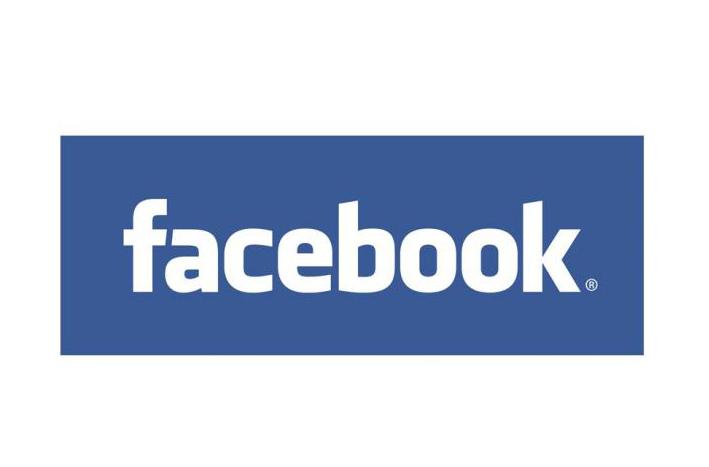 Facebook UPA Lanaudière