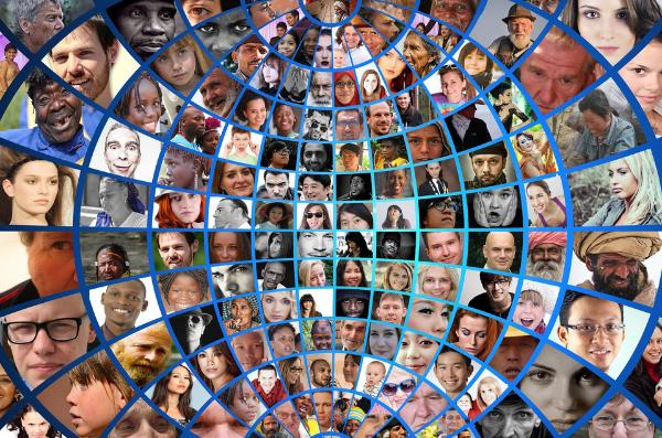 Journée internationale de la fraternité humaine