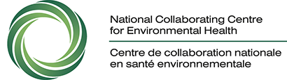 National Collaborating Centre for Environmental Health |