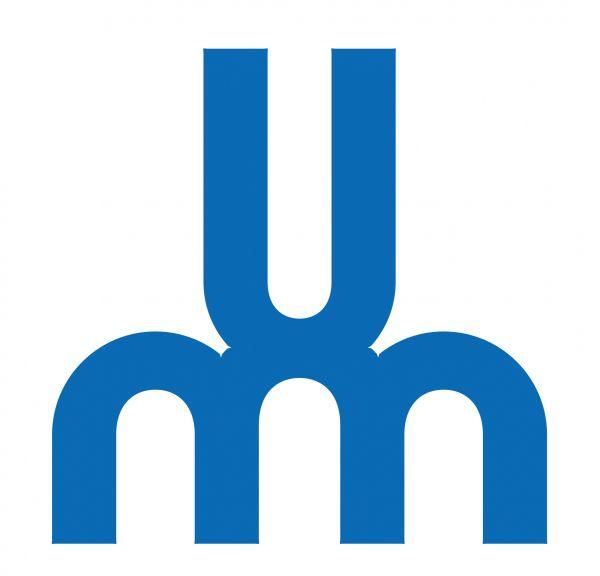 Logo Udm