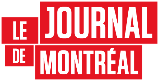 Logo Journal de Montreal