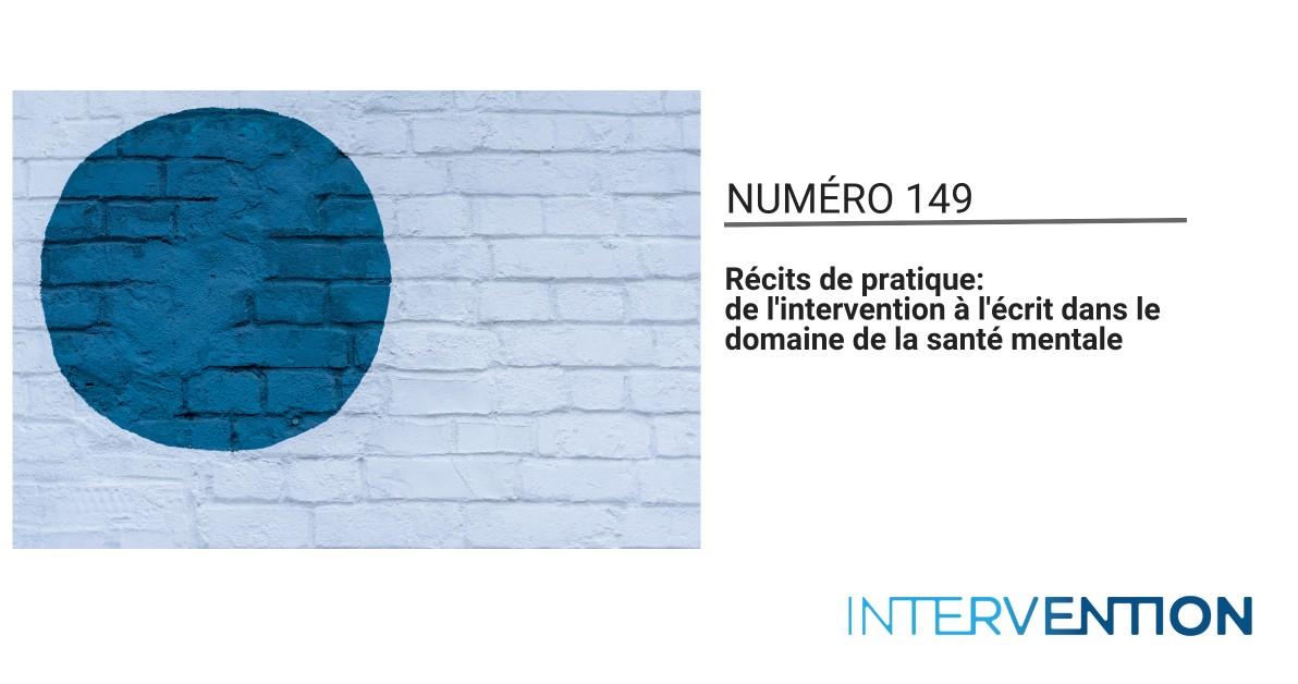 Numéro 149